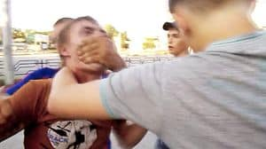 Occupy-anti-gay-group-russia-2
