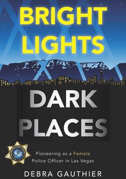 Bright Lights Dark Places