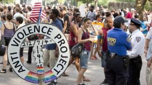 National-Trans-Day-of-Action-protesters-via-Shutterstock-615x345