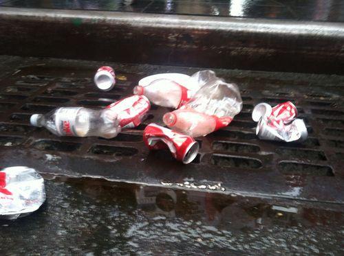 Coke 2