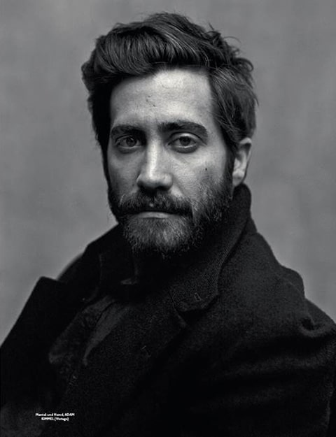 2_gyllenhaal