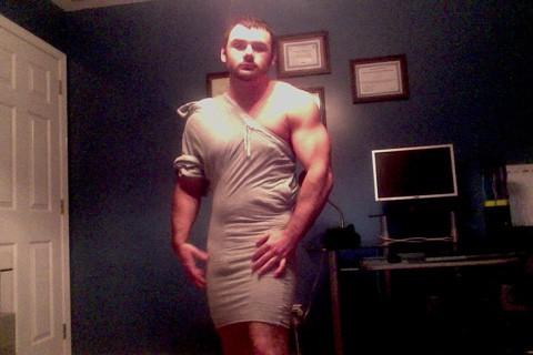 Shortdress1