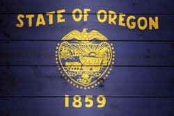 Flag_oregon