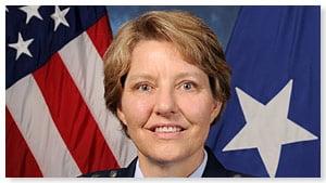 Lt.-Gen.-Michelle-D.-Johnson