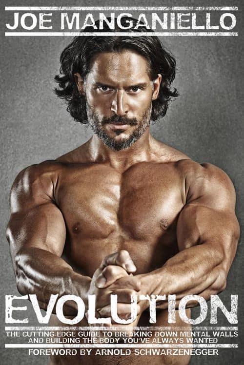 Evolution_manganiello