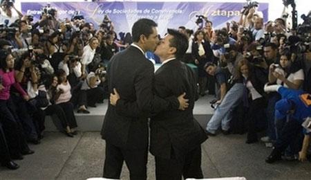 Mexicomarriage