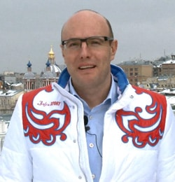 Dmitry_Chernyshenko