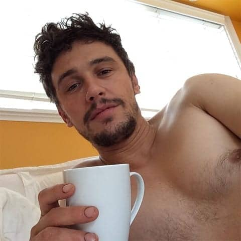Coffeeselfie_franco