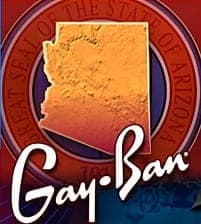 Gayban_arizona