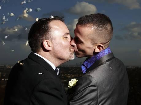 Gayweddingmusical