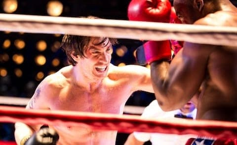Andy Karl in ROCKY photo by Matthew Murphy_2_10_14-688