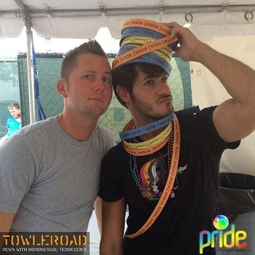 Pride15