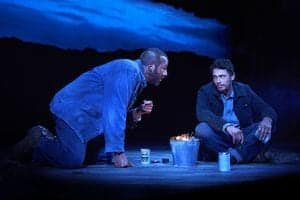 OF MICE AND MEN_ Photo by Richard Phibbs1