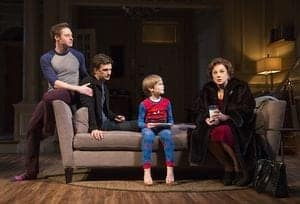 MS_Bobby_Steggert,_Frederick_Weller,_Grayson_Taylor,_and_Tyne_Daly_in_a_scene_from_Terrence_McNallys_MOTHERS_AND_SONS_on_Broadway_(Photo_by_Joan_Marcus)