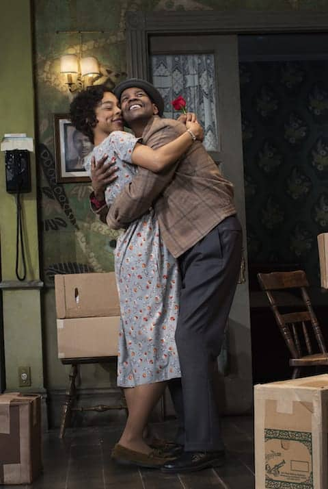 A RAISIN IN THE SUN cap1267_A_crop