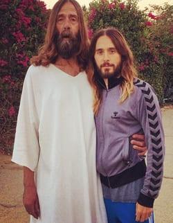 Jesus_leto