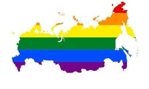 Rainbow-Russia-0