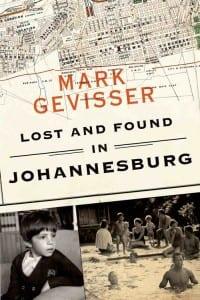 Gevisser-lost-and-found