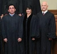 16thCircuit Judges1