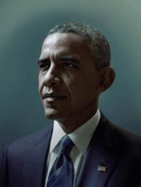 Blue_obama