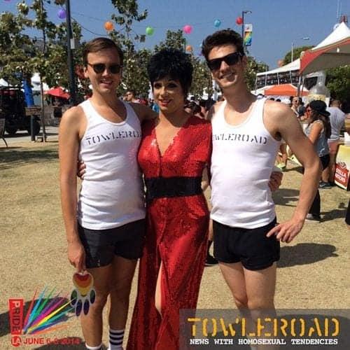 June_07__2014_at_0425PM_--_by_tlrd_--__tlrdpride__pride__towleroad__losangelespride__lapride__weho__westhollywoodpride__wehopride__gay__lgbt__instaguys__instagays__men