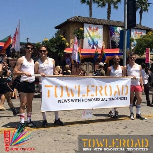 June_08__2014_at_0313PM_--_by_tlrd_--_Happy_Pride_LA_____tlrdpride__pride__towleroad__losangelespride__lapride__weho__westhollywoodpride__wehopride__gay__lgbt__instaguys__instagays__men