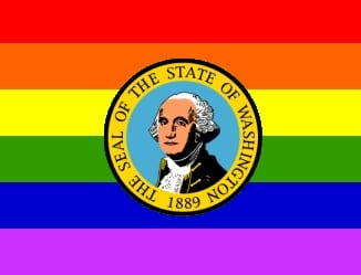 Washington-State-Gay-Marriage
