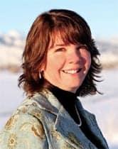 Hillary hall Boulder Colorado clerk