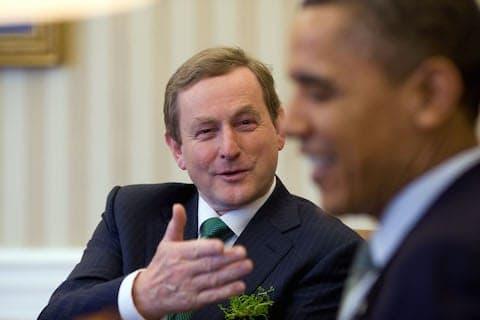 Enda_Kenny_with_Barack_Obama_White_House_2011