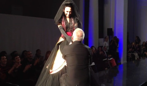 Gaultier_conchita