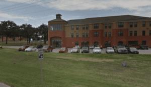 Southwestern christian university oklahoma