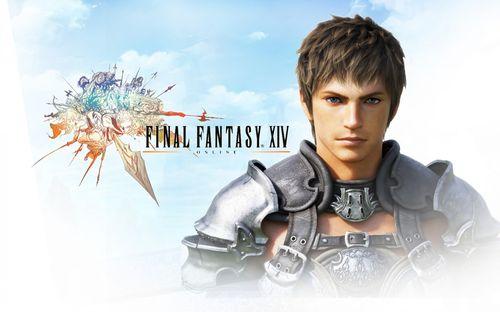 Final-Fantasy-14-a-realm-reborn