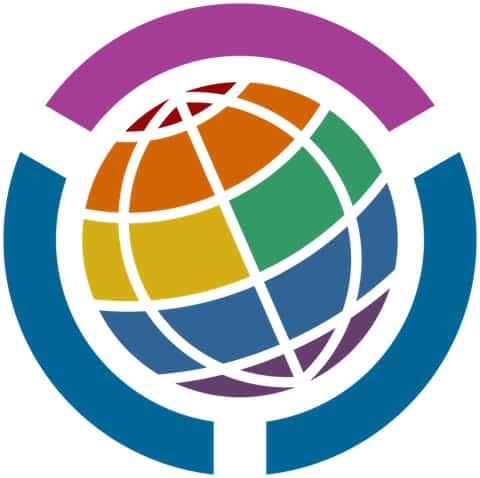 Wikimedia lgbt