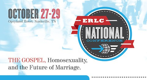 ELRC national conference
