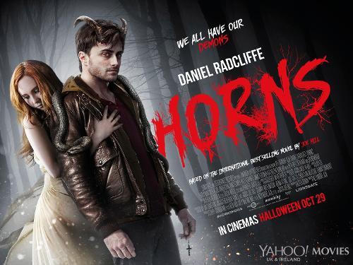 Horns2