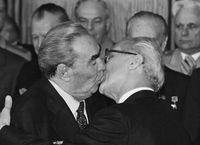 Honecker