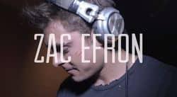 Efron