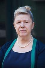 Mizulina