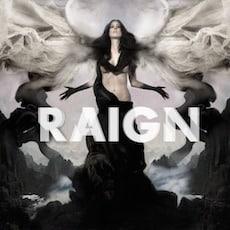 Raign-cover-1