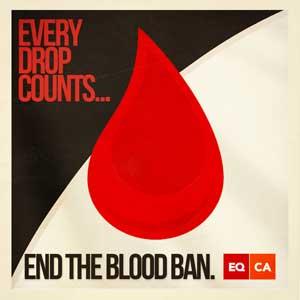 Blood-ban8_thumb