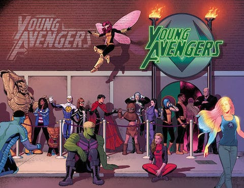 Comics-young-avengers-after-party-1