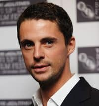 London-09-matthew-goode