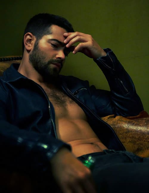 Jesse-metcalfe-shirtless