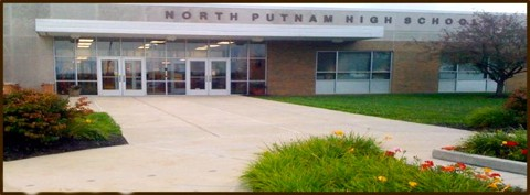 NPhighschool