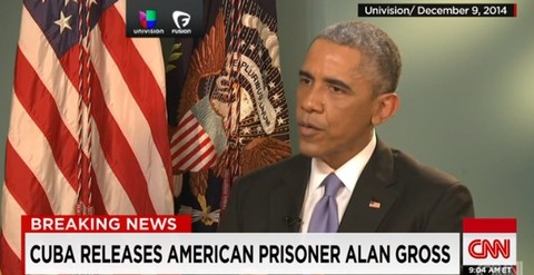Cuba_obama