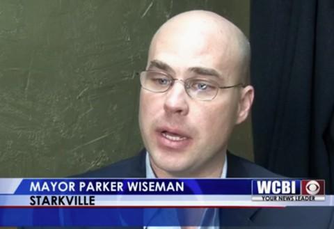 Wiseman.Parker