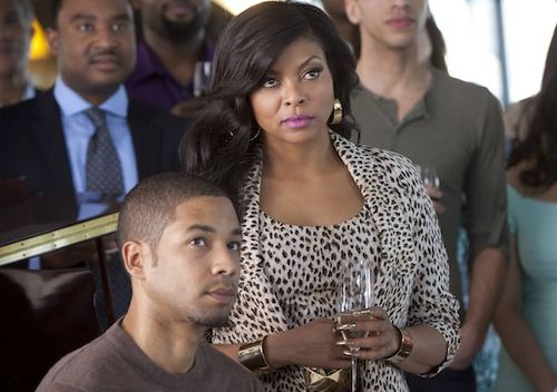 Taraji-p-henson-empire-pilot-premiere-performance-cookie
