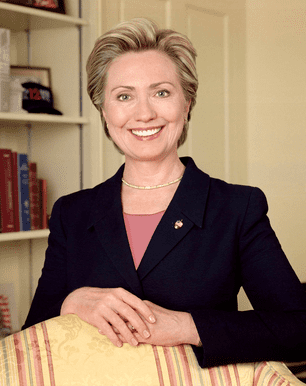 An Inside Look at Hillary Clinton's 2016 Campaign and Her ...