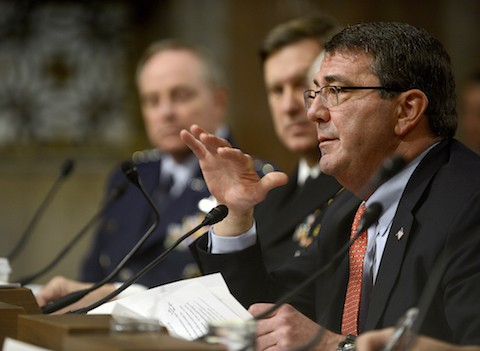 Deputy_Secretary_of_Defense_Ashton_Carter_testifies_about_the_impact_on_the_Department_of_Defense_should_the_U.S._enter_into_sequestration_during_a_hearing_before_the_Senate_Armed_Services_Committee_in_Washingt_130212-F