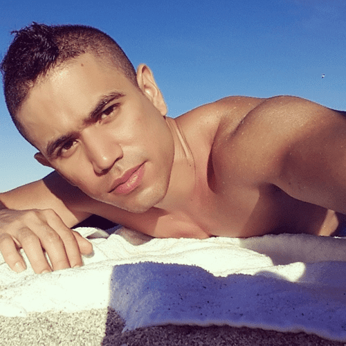 Where To Go To The Beach In Miami Right Now Gay Travel -7164